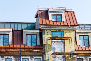 Za energetsko prenovo javnih stavb 1,7 milijona evropskih sredstev Slika 1