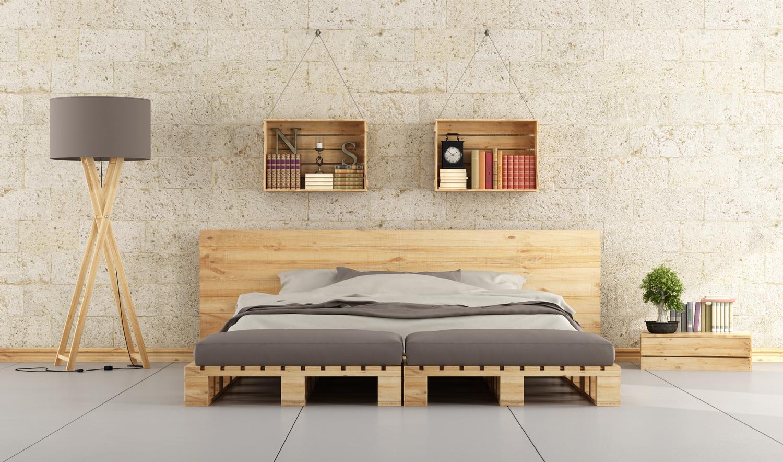 pohi tvo iz lesenih palet. Black Bedroom Furniture Sets. Home Design Ideas