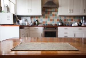 Kaj slog kuhinjske opreme pove o vas? Slika 1