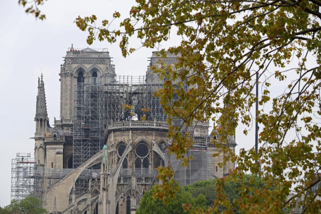 FOTO: Yves Herman/Reuters