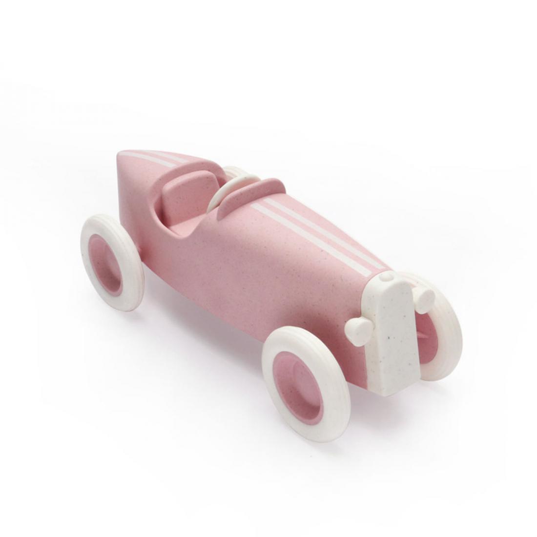 Retro navdihnjena igrača Grand Prix Racing Car, oblikovanje Wilsonic Design. Foto: arhiv CzK