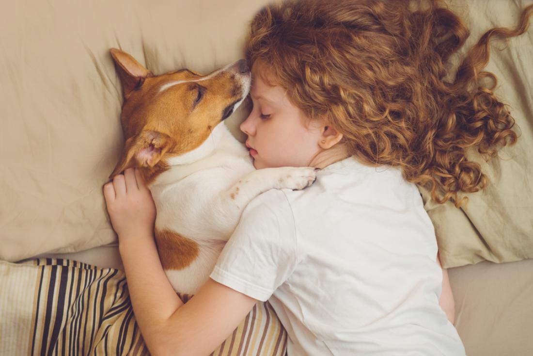 Nov ritem začnite uvajati postopoma, tako kot pri otrocih. FOTO: Yuliya Evstratenko/Shutterstock
